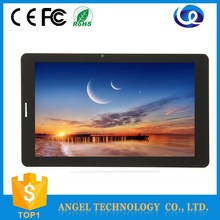 2015 New hot netbook 9inch TFT screen laptop cheap pop netbook good quality with ratherly competitive price Android netbooks