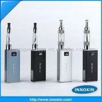 New variable voltage ecig clean cig