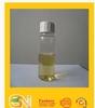 Emamectin benzoate WDG EC/abamectin formulation/abamectin 3.6 ec