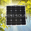 2015 New High Efficiency Solar panel mono fexible panel 300watt Hot sell for car / boats/ marine from China factor