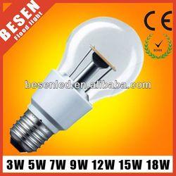 t10 led bulb load resistor ce rohs certification