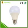 china wholesale led bulb light high quality cheap led light bulb