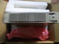 Emerson Rectifier HD48100-5 48V100A DC power Emerson HD48100-5 Rectifier Converter Rectifier modules