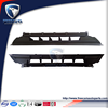 /product-gs/new-model-truck-parts-for-iveco-strails-hi-way-middle-spoiler-central-spoilers-hot-sale-5801562137-60322447375.html