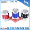 Professional High Quality Bluetooth Hands free speaker