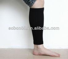 far infrared negative anion calf supporter