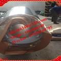 Gi prepintado de la bobina de acero/ppgi/ppgl de color recubiertos con chapa de acero galvanizado en la bobina