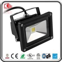 Best quality manufacturer supply led flood light translate bahasa arab indonesia