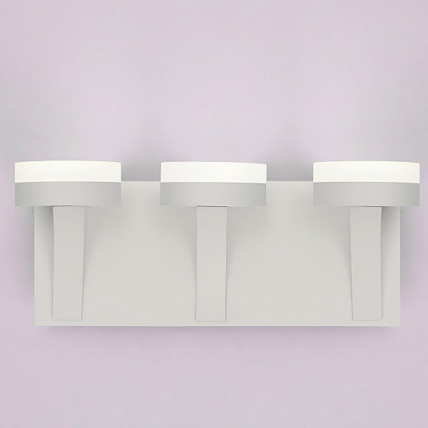 ul cul ce wall lamp cord cover wall sconce for living. Black Bedroom Furniture Sets. Home Design Ideas