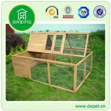 Good Quality Large Animal Cage DXR004