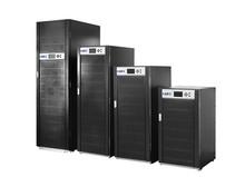 key product online HF 3 Phase UPS 15-400kVA PF 0.9