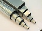 201 202 304 304l 316 aço inoxidável 316l tubos sem costura