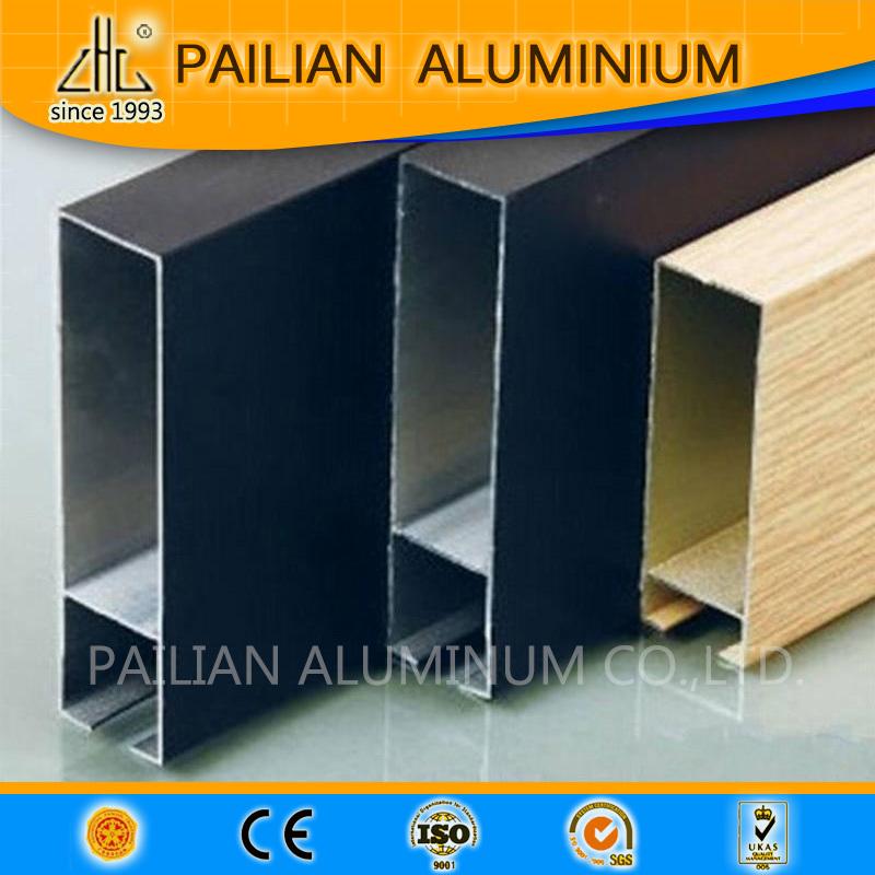 square aluminium tube (27).jpg