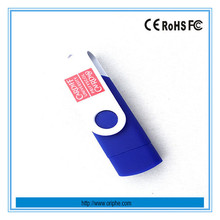 2015 new china wholesale c# code usb rfid card reader/writer