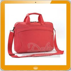 lady fashion laptop bag