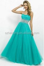 2014 New Long Sexy Wedding Gown Cocktail Party Formal Evening Ball Prom Dresses cocktail party dress samples of cocktail dress