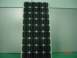 Low price and high quality solar panel manufacturers in china