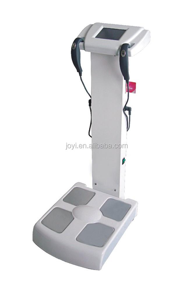 analyzer machine