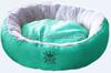 Aimigou wholesale china handmade elevatexd pet dog bed