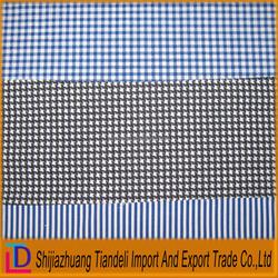 white twill polyester fabric glue jinzhou manufacturer