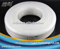 Ciss for 4C/6C/8C accessories pipeline hose soft tube for Epson/Canon/HP ciss