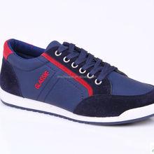 wholesaler sport shoes, shoes men sport, sports shoes