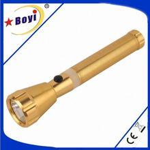 Maxtoch MISSION M12 Long Shooting 26650 26700 Compact High Power LED Flashlight