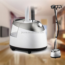 china manufacturer beautiful electric laundry steam iron efficient laundry steam iron