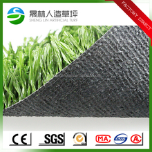 world best selling products artificial grass mini soccer