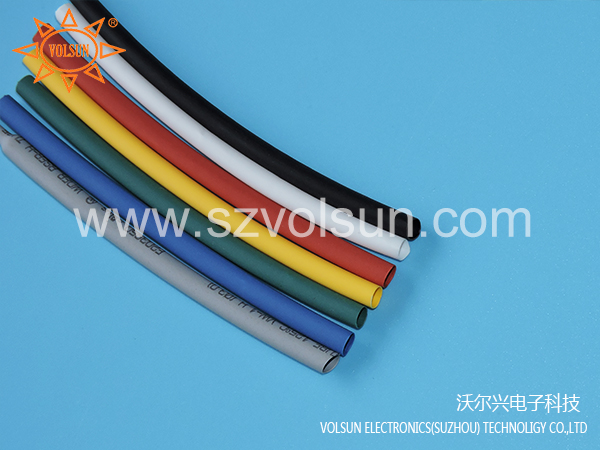 Electrical Thermo Shrink Sleeve (6)