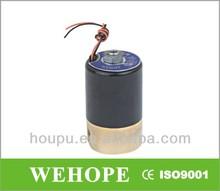 Low price micro solenoid valve Q22 XD series
