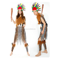 adult indian dance costumes Halloween Party Outfit Mens Fancy Dress Costume QAMC-2180