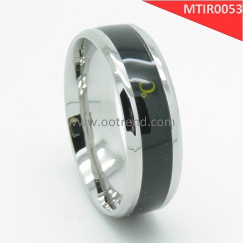 MTiR0053.jpg