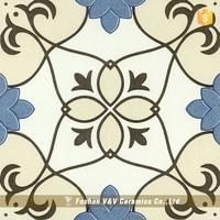 Ceramic Tile Specification Milan Ceramic Tile