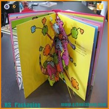 bambini storia stampa del libro educazione stampa del libro