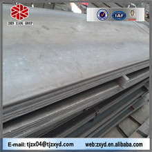 alibaba china top quality flat steel used for steel grating