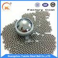 Una ballesta de bolas de acero, bola de cromo, 3.5mm bola de acero