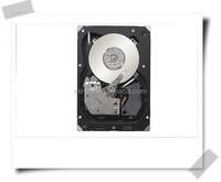 "ST3500514NS 500GB 7200 RPM 32MB Cache SATA 3.0Gb/s 3.5"" Enterprise Internal Hard Drive Bare Drive"