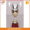 golfball trophy,cristales diamond awards,handmade glass medal