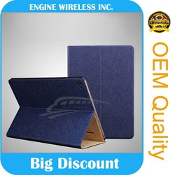 hot selling products case cover for coolpad foe ipad 4