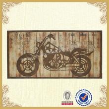 Classic home goods,motobike