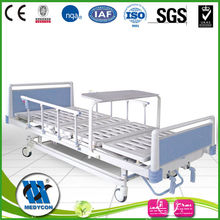 MDK-T315 double crank abs patient hospital equipment suppliers