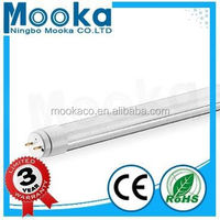 MT140001 Competitive Price 14w G13 SMD3014 Energy Saving free sex girls with animals fr... price led tube light t8