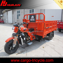 china cargo tricycle/cheap import motorcycles/chopper motorcycle for sale cheap