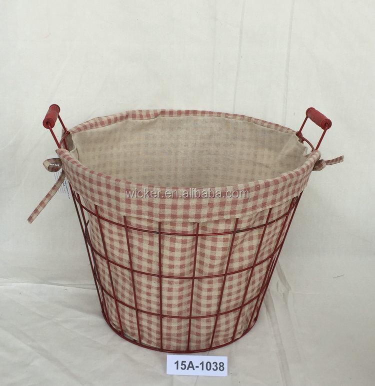 Prodotti di vendita calda migliore cinese antico ramoscello cestello import cina merci