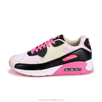 2016 cheap running shoes hot selling wholesale max sport shoes brand name running shoes free shipping