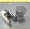Precision Machinery Part, CNC Lathe Machine Parts, Turning Parts Manufacture