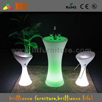 China The Most popular marble cocktail table,modern cocktail table set