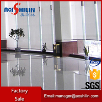 waterproof heat resistant material alibaba china window screen cover