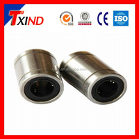 Alibaba China Supplier Best Price Linear Bearing